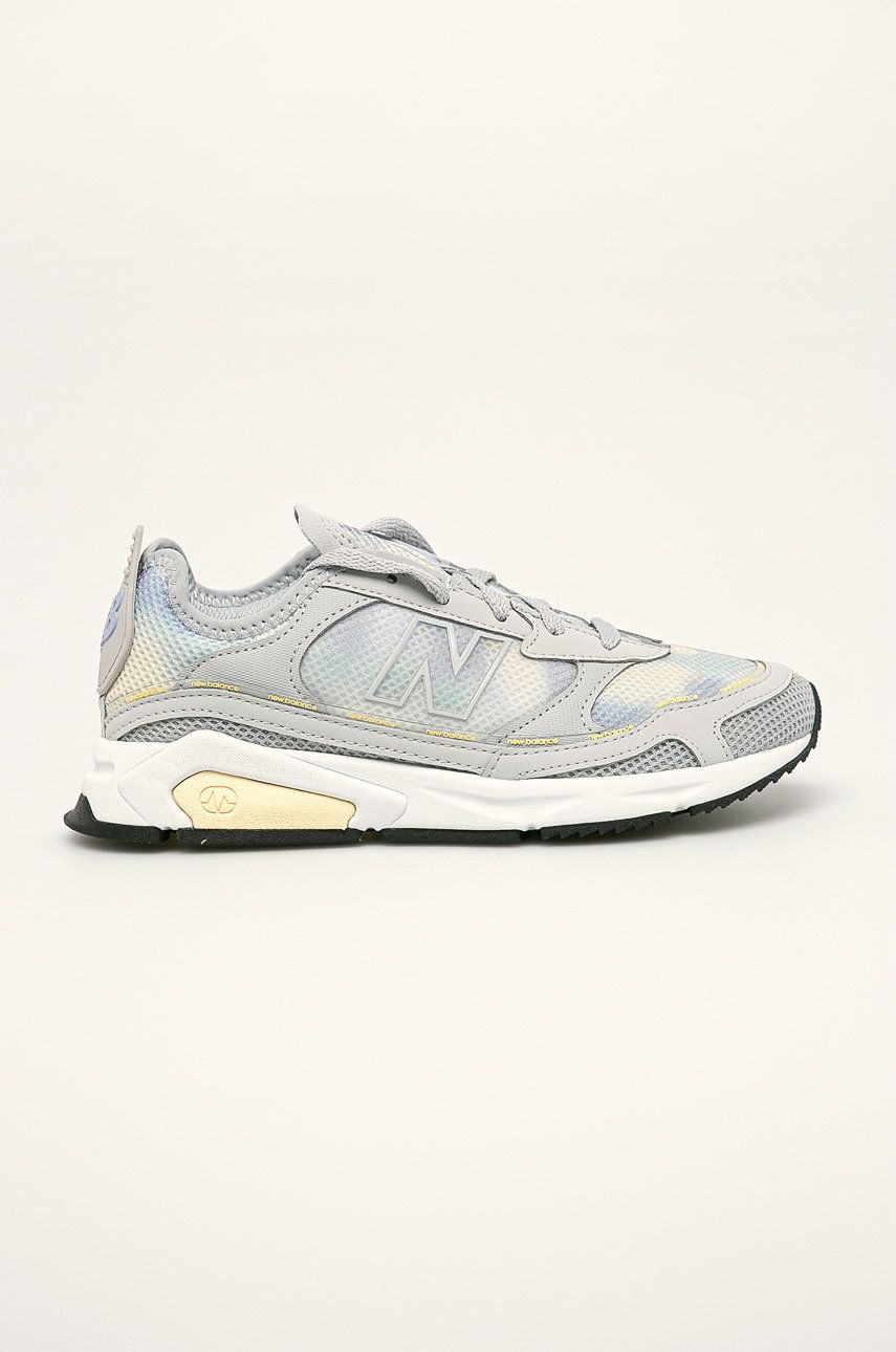 New Balance - Pantofi WSXRCRO answear.ro