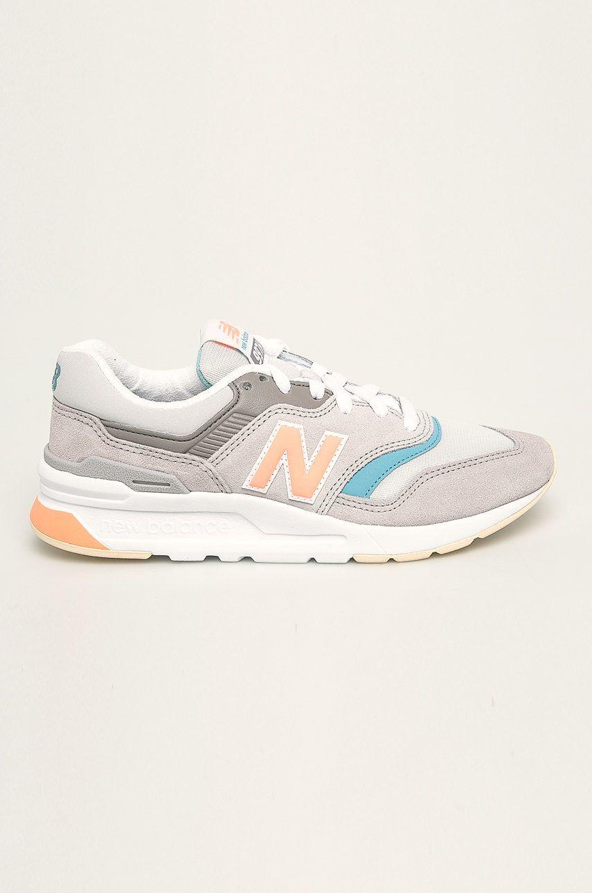 New Balance - Pantofi CW997HAP