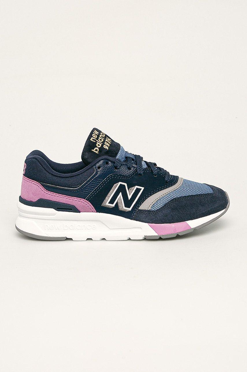 New Balance - Pantofi CW997HAM