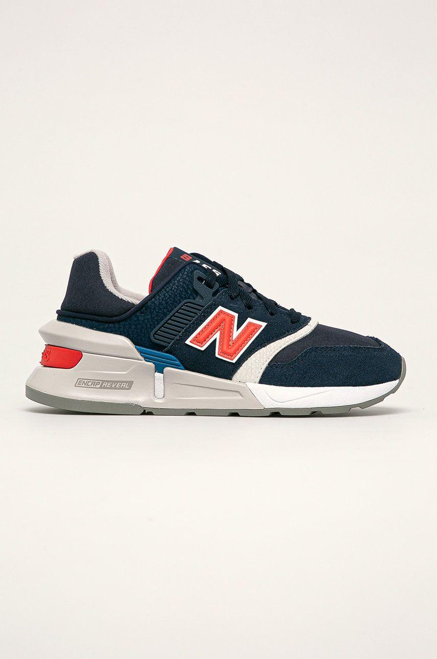 New Balance - Pantofi WS997BVC