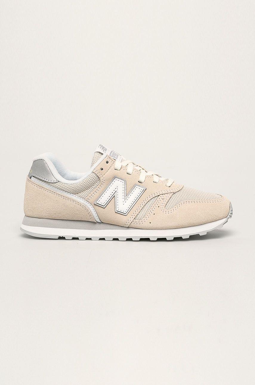 New Balance - Pantofi WL373AB2