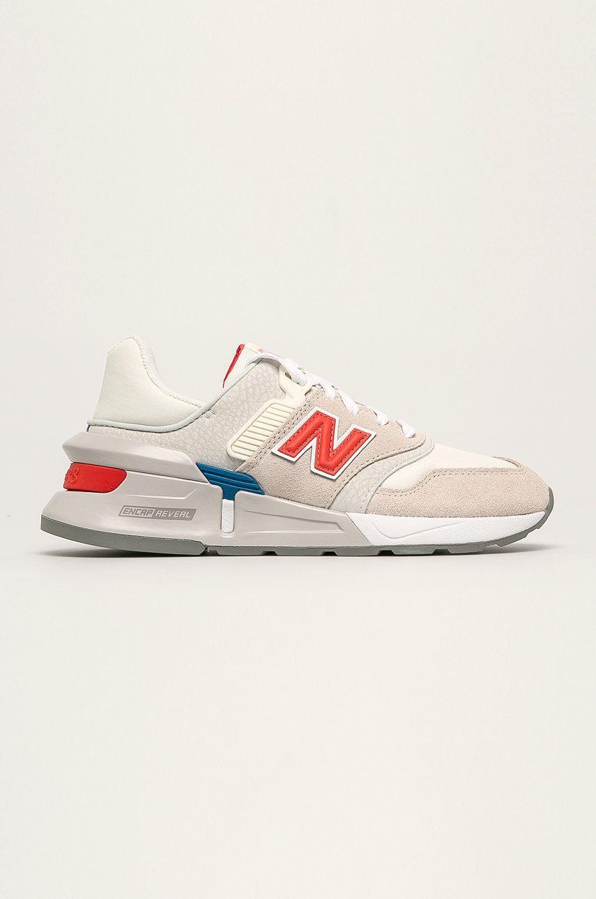 New Balance - Pantofi WS997BVA