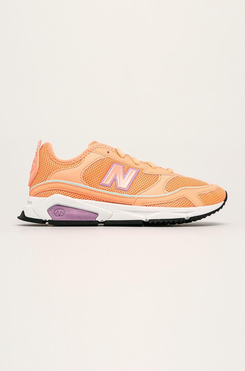 New Balance - Pantofi WSXRCNTA