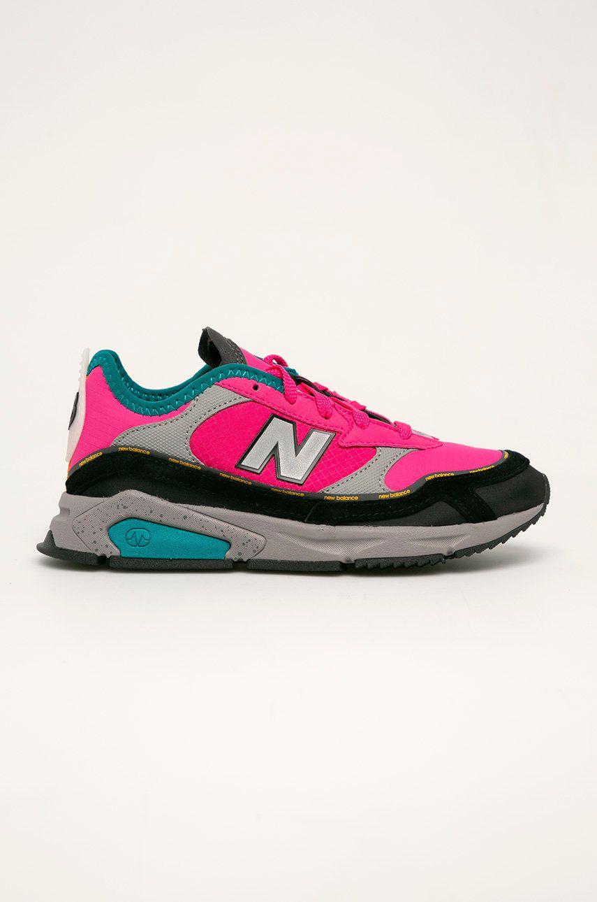 New Balance - Pantofi WSXRCRP