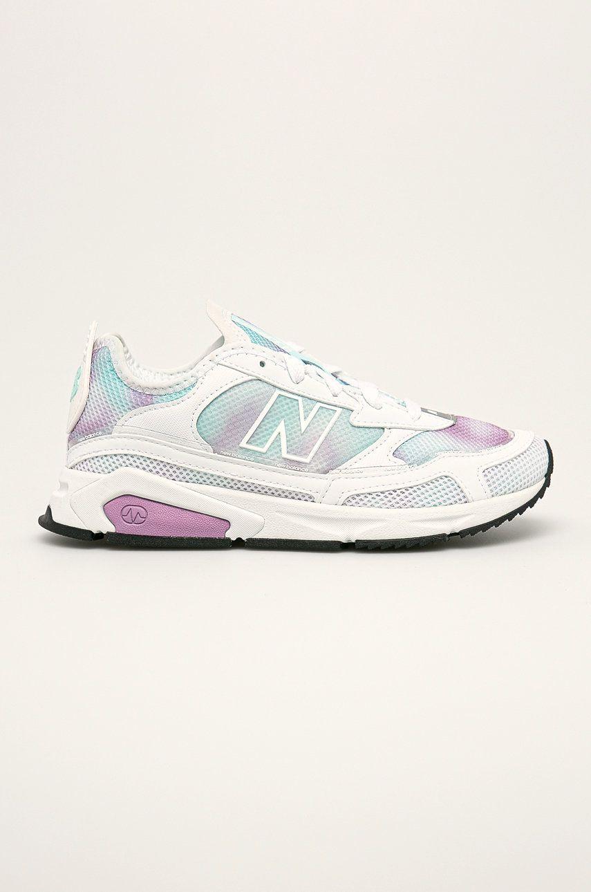 New Balance - Pantofi WSXRCRU imagine