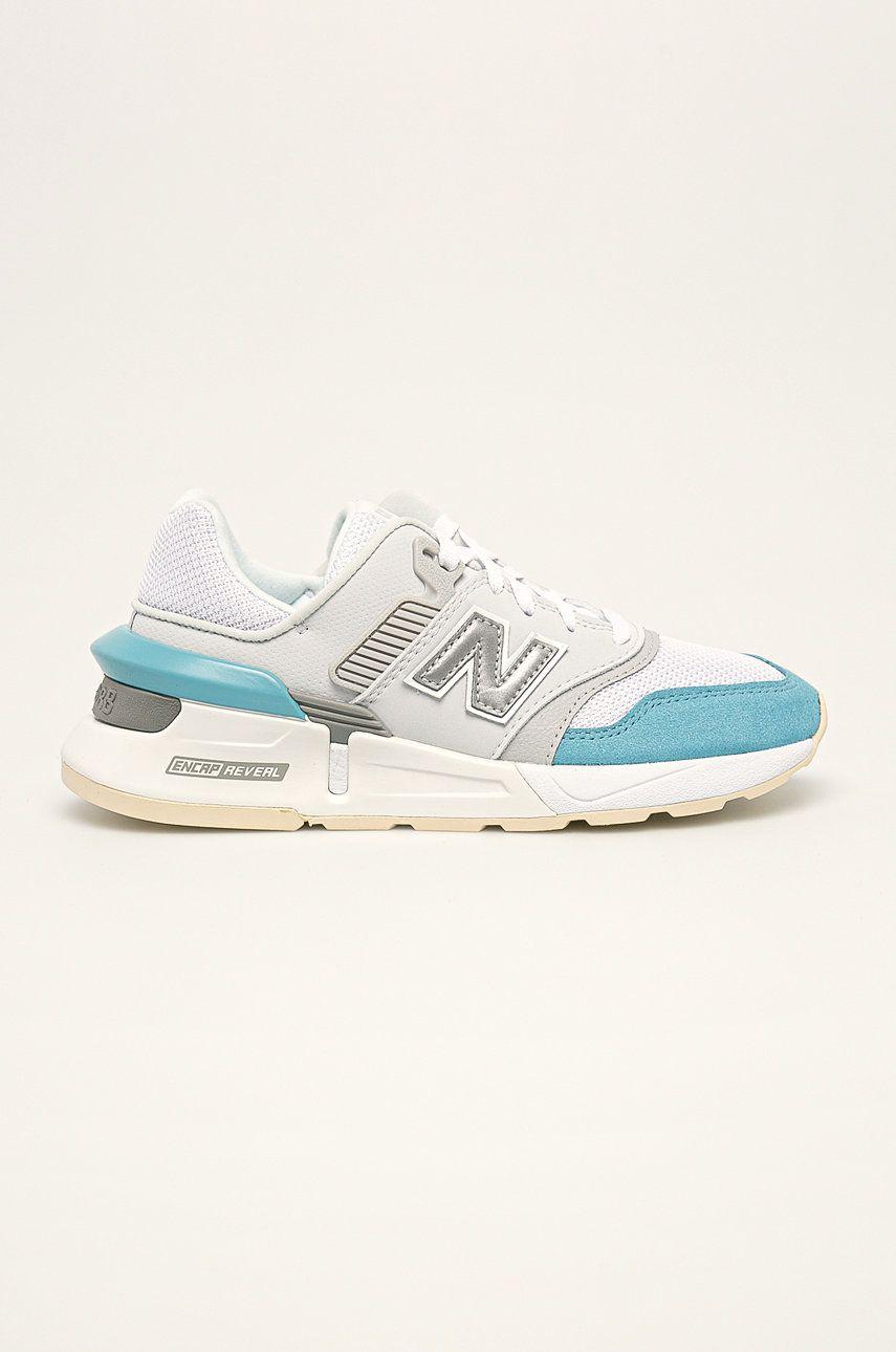 New Balance - Pantofi WS997GFK