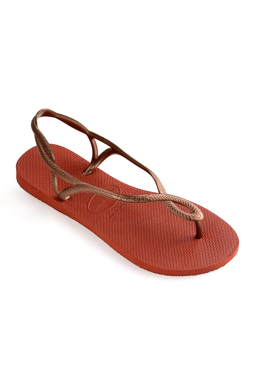 Havaianas - Sandale