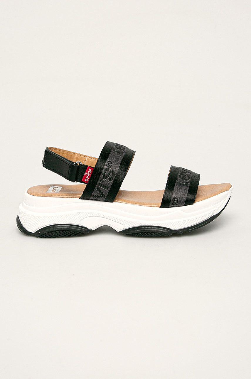 Imagine  Levi's  - Sandale