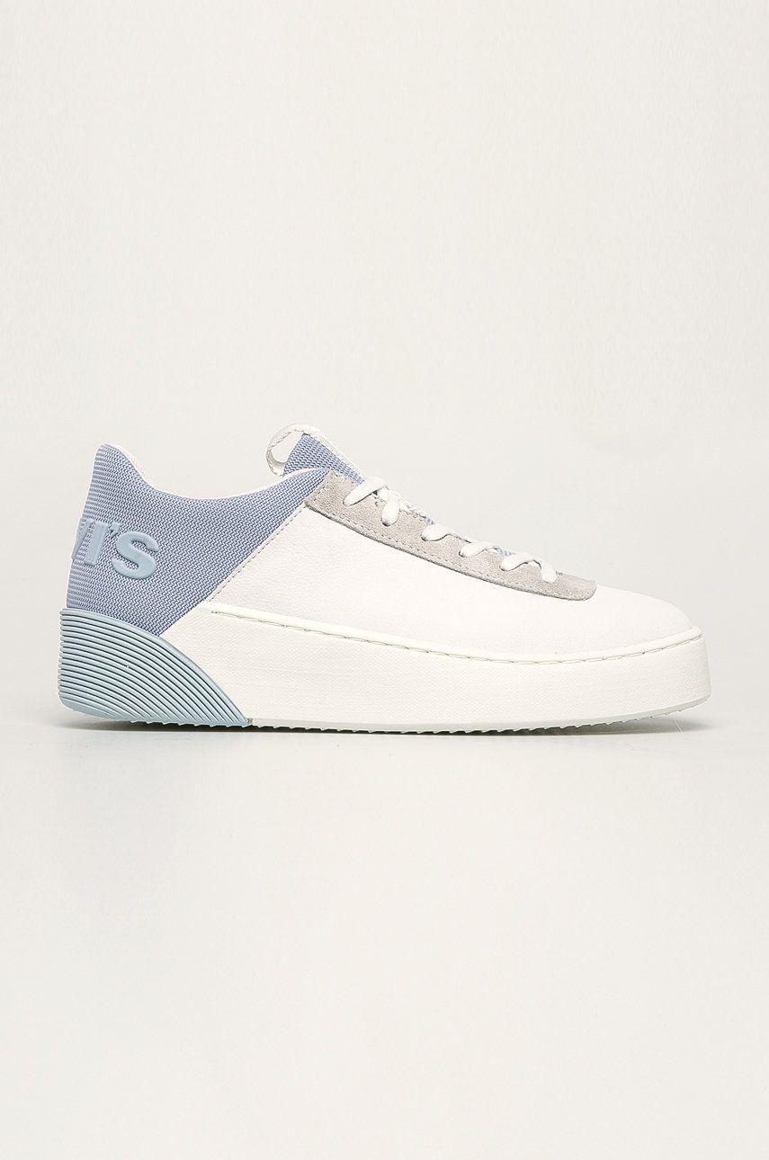 Levi's - Pantofi Mullet S