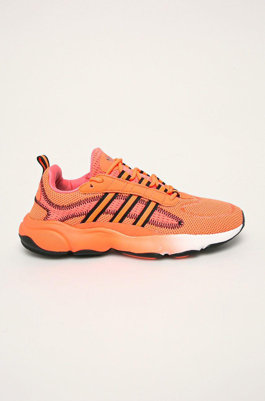 adidas Originals - Pantofi Haiwee
