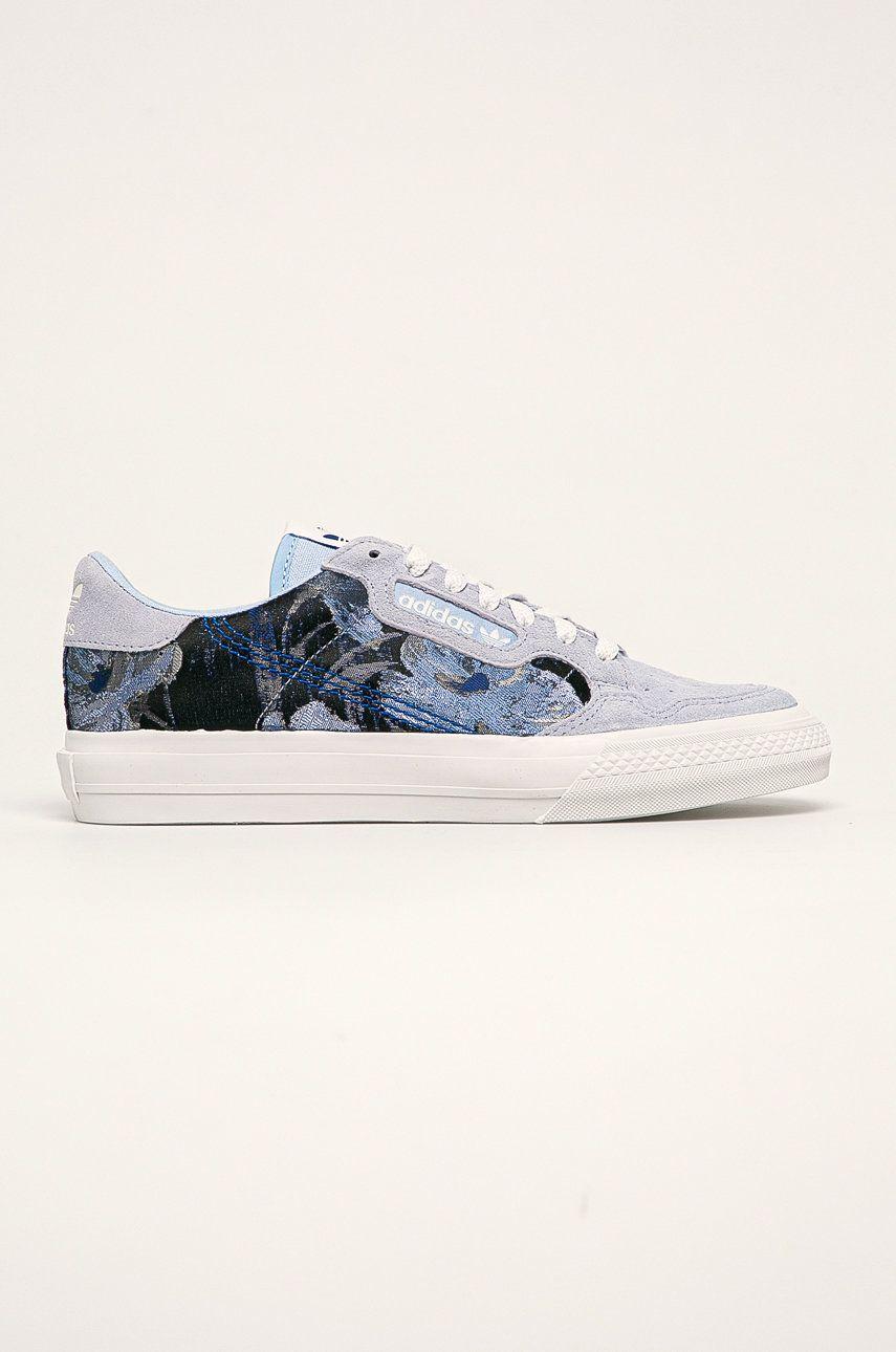 adidas Originals - Pantofi