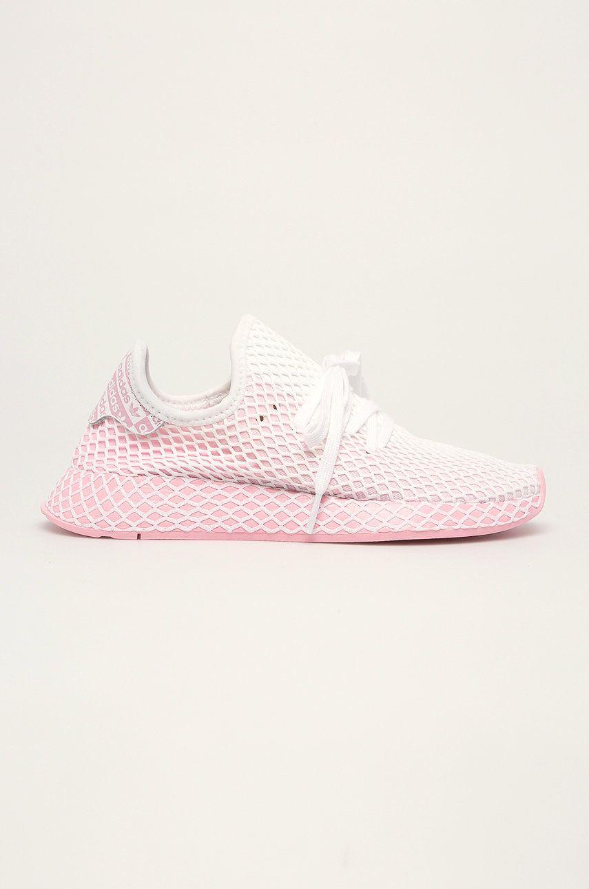 adidas Originals - Pantofi Deerupt Runner