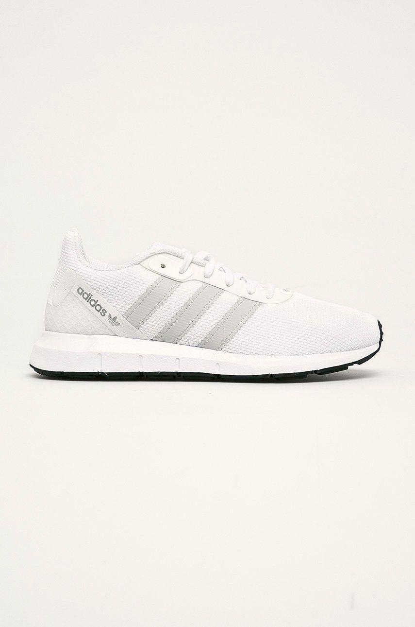 adidas Originals - Pantofi Swift Run Rf