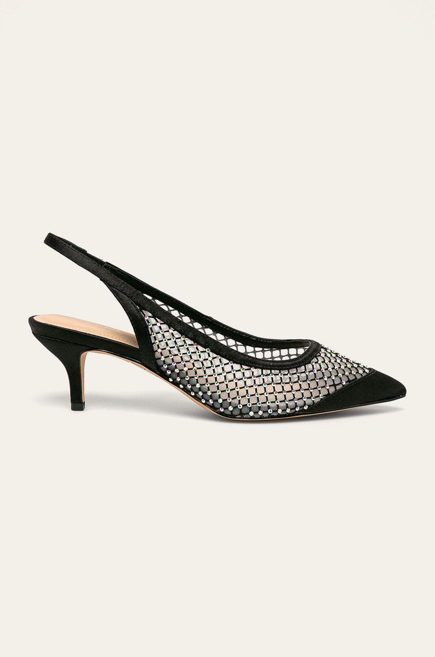 Aldo - Pantofi cu toc Drivia