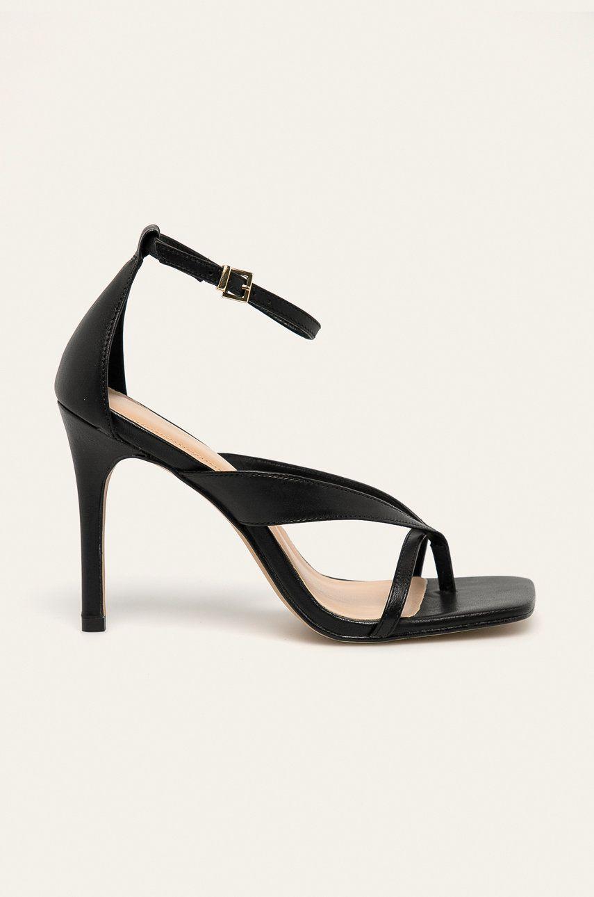 Aldo - Sandale de piele Lexie