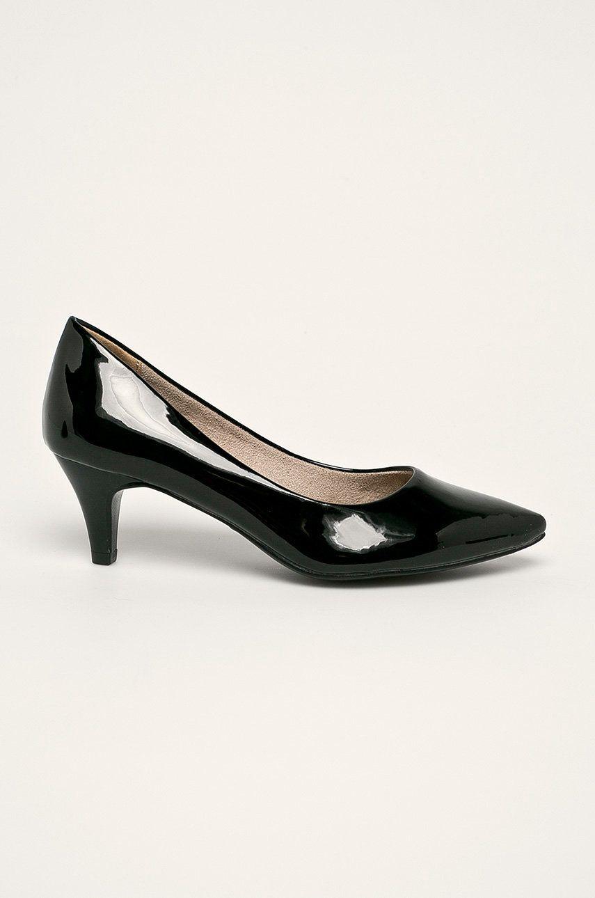 Tamaris - Pantofi cu toc