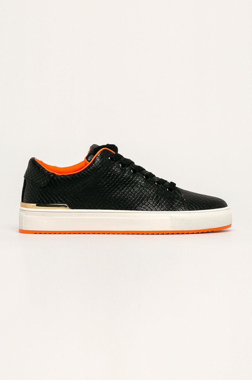 Dkny - Pantofi de la DKNY