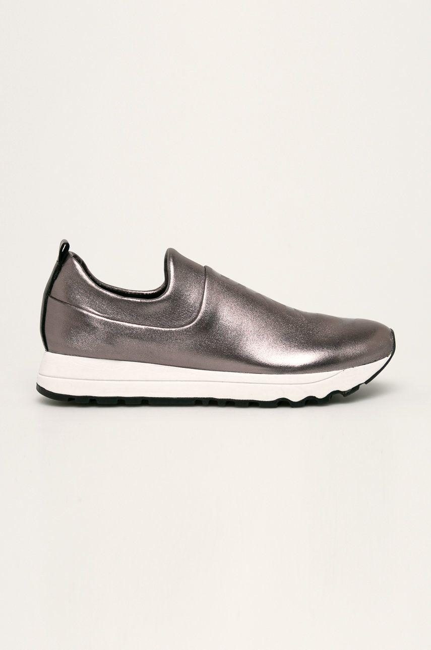 Dkny - Pantofi