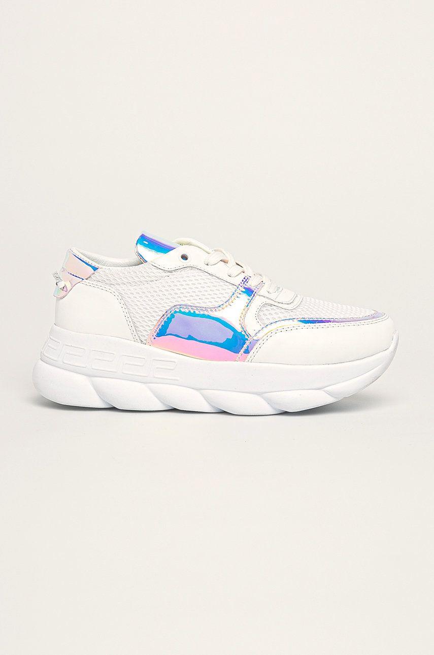 Badura - Pantofi