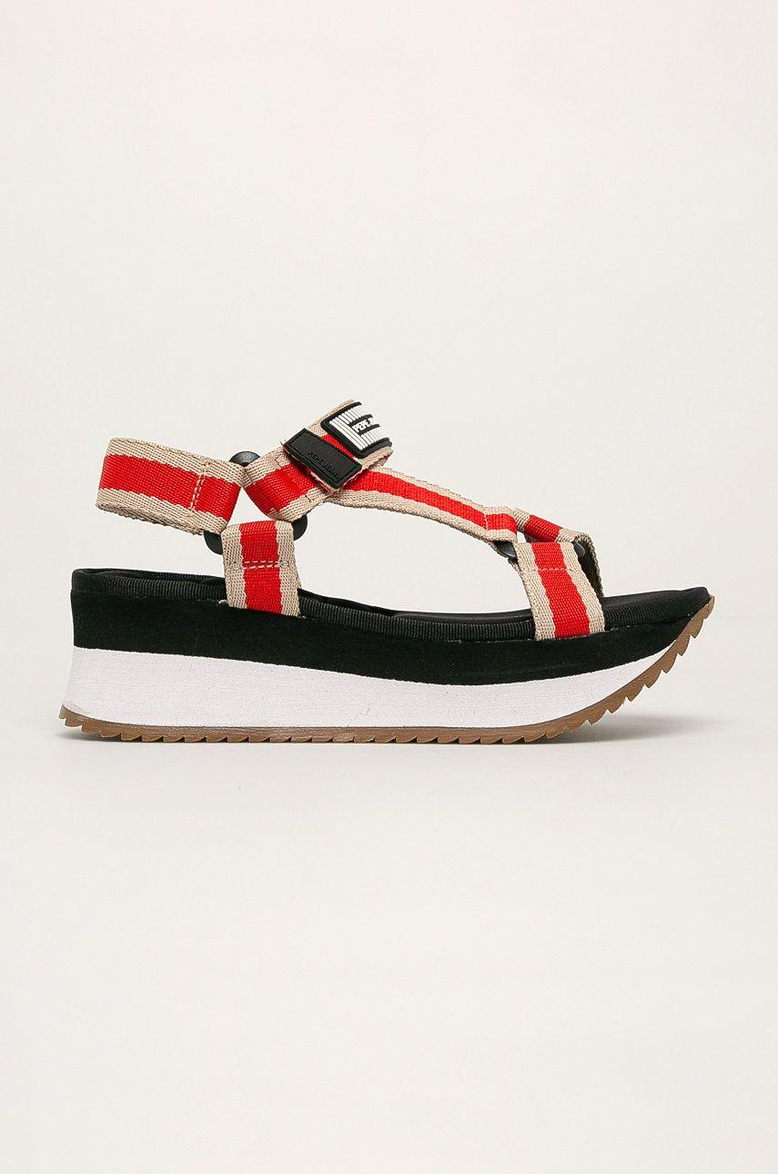 Pepe Jeans - Sandale Fuji River