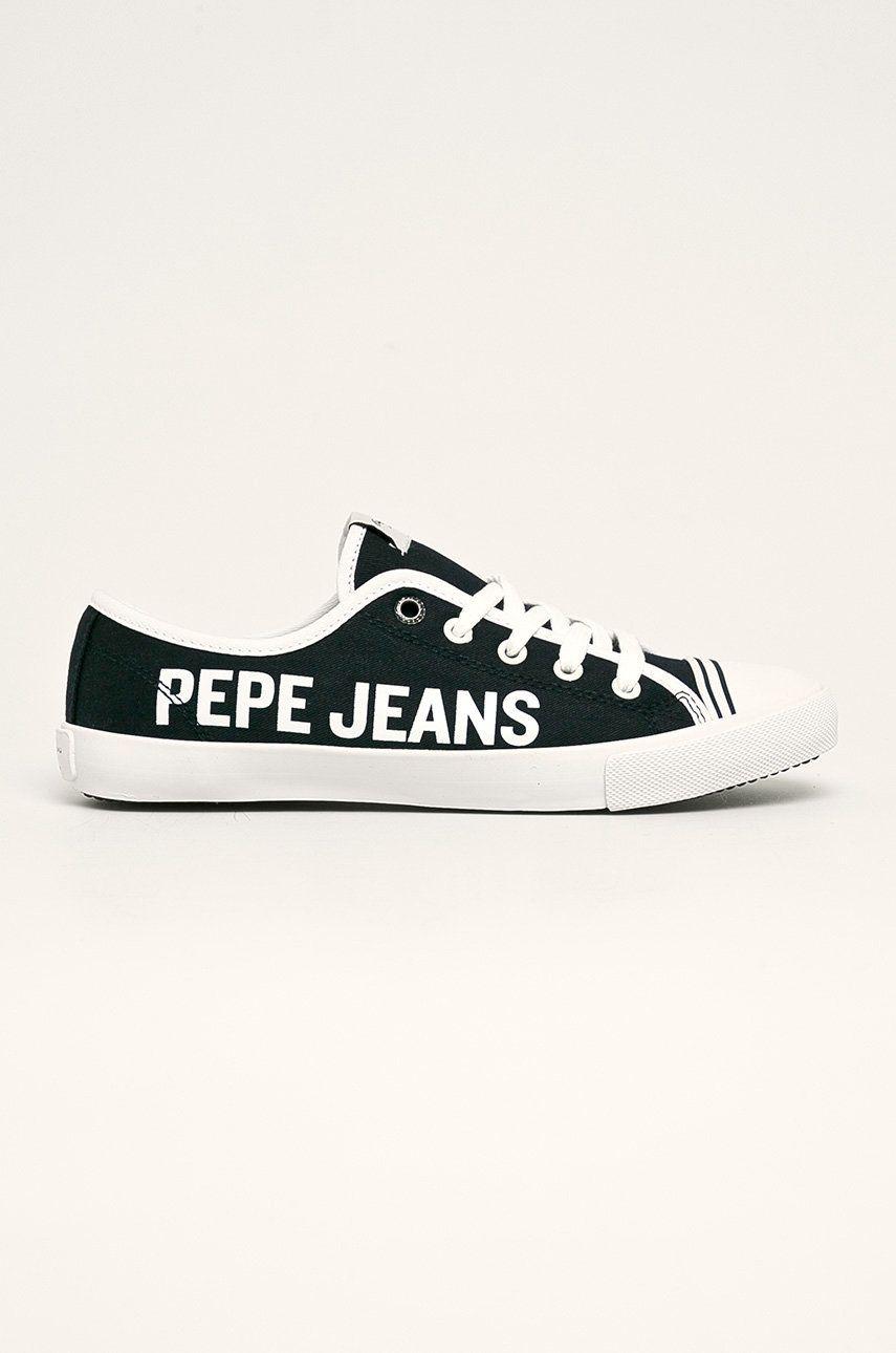 Pepe Jeans - Tenisi Gery Branding