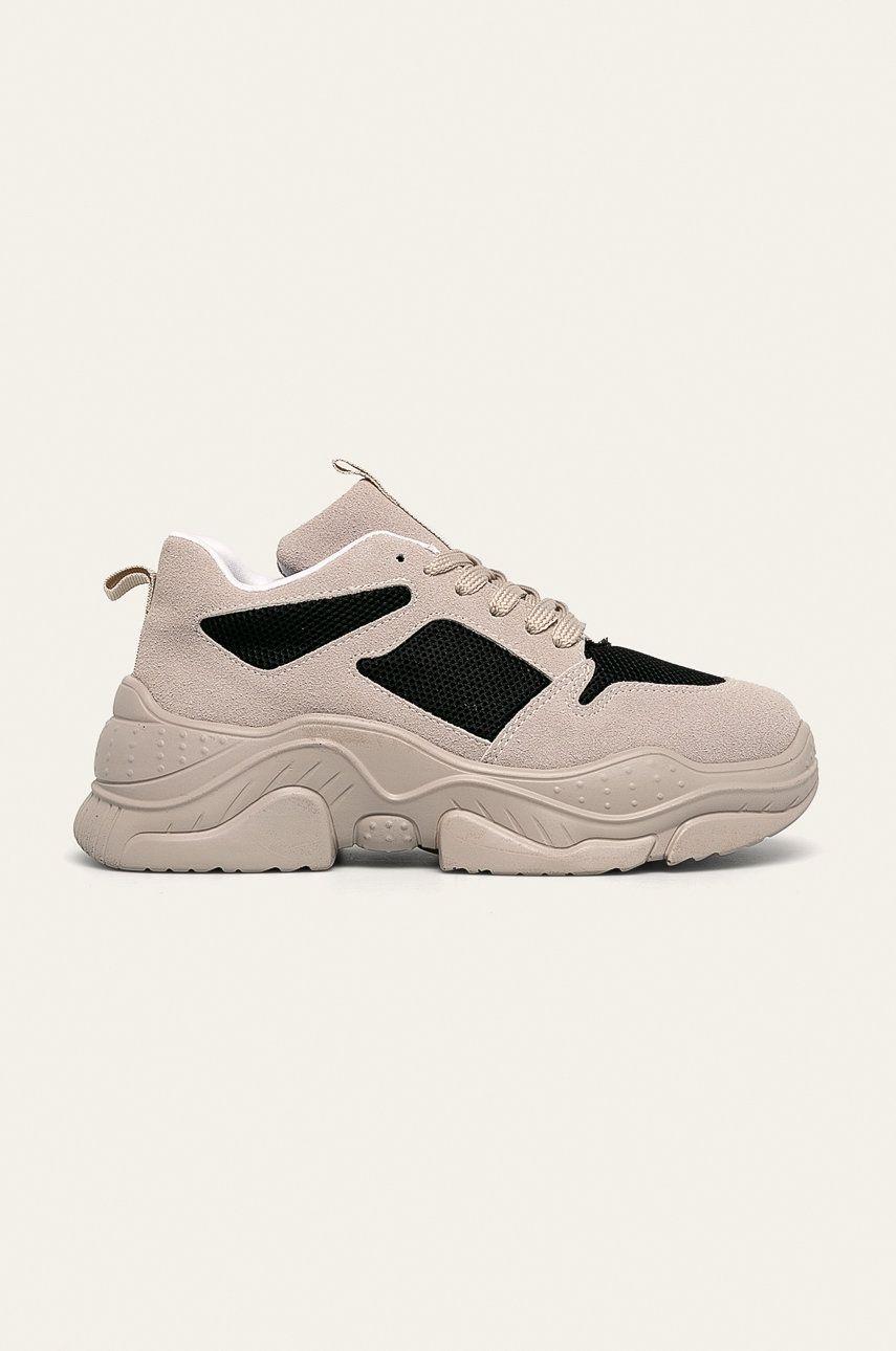 Glamorous - Pantofi