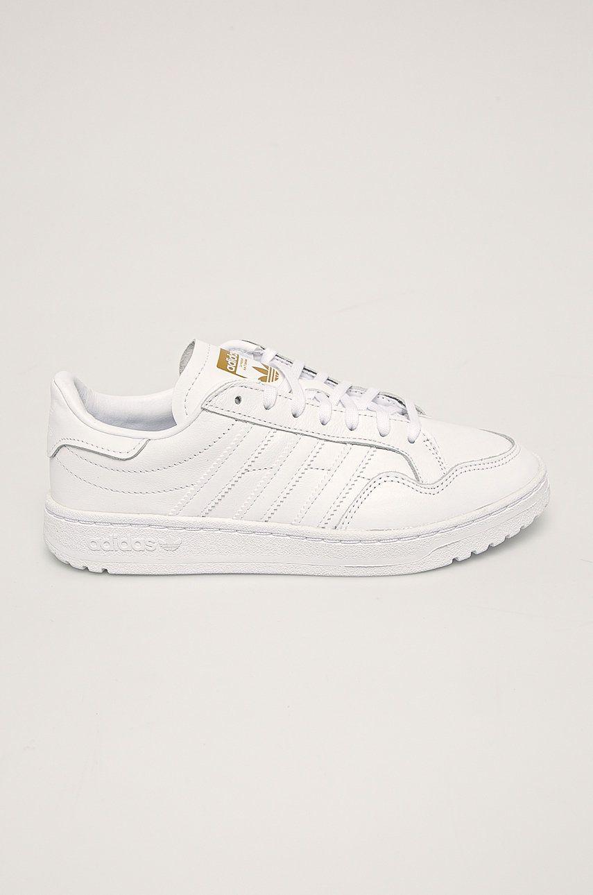 adidas Originals - Pantofi Team Court