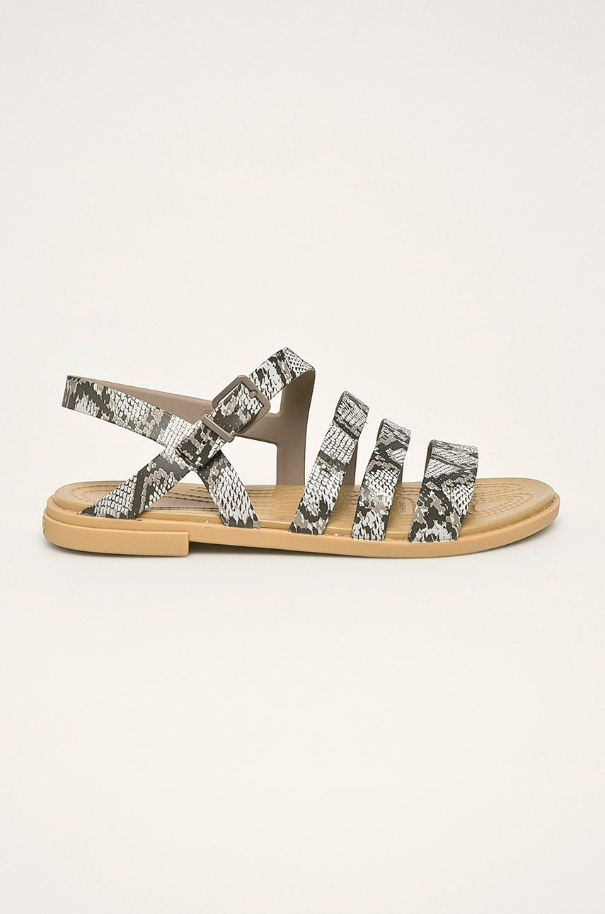 Imagine Crocs  - Sandale