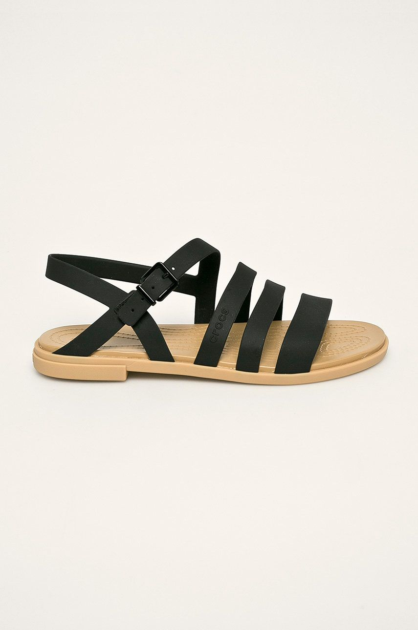 Crocs - Sandale imagine
