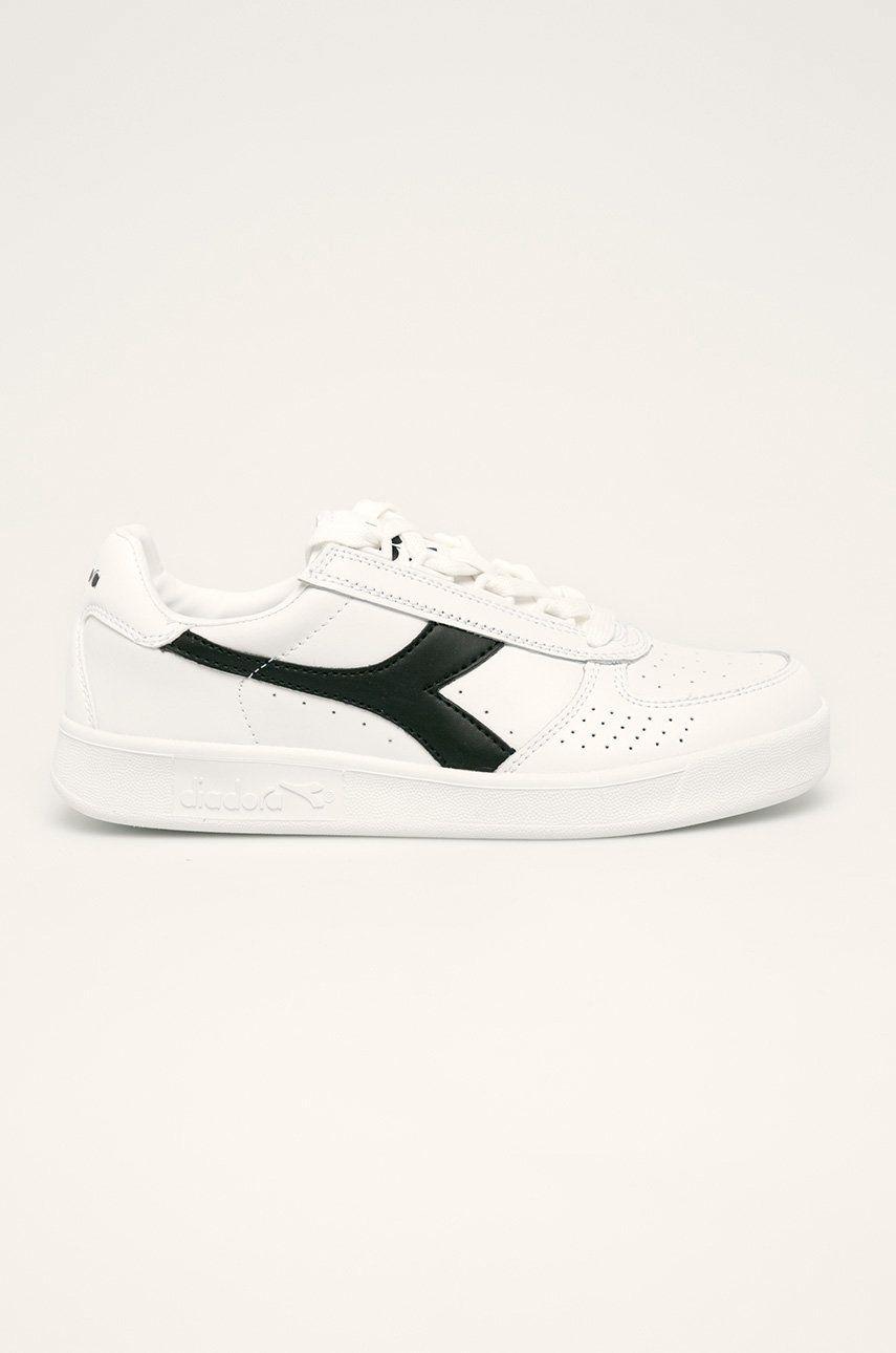Diadora - Pantofi B.Elite