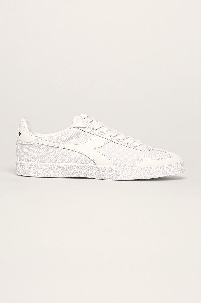 Diadora - Pantofi Pitch CV