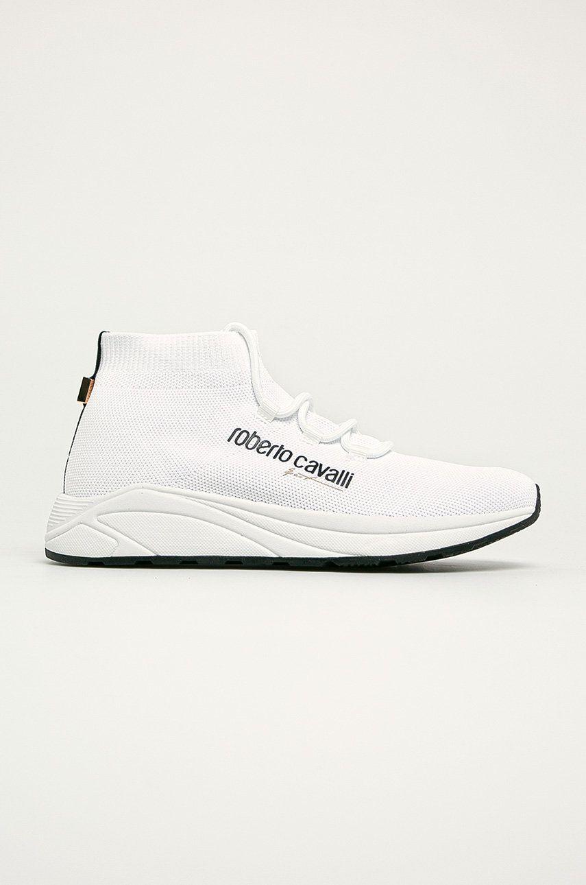 Roberto Cavalli Sport - Pantofi