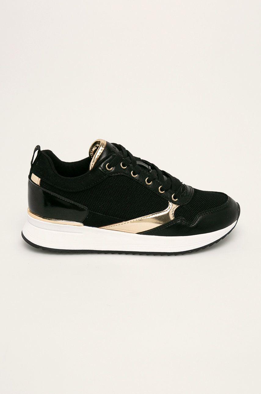 Aldo - Pantofi Genica