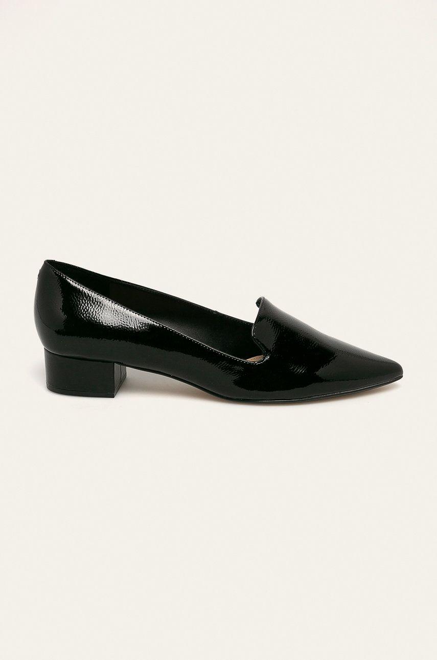 Aldo - Pantofi de piele Vigoma
