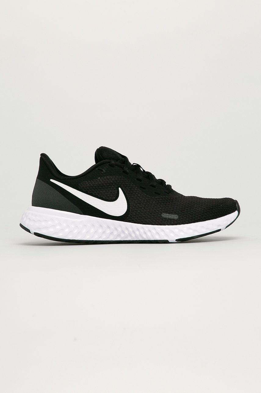Nike - Pantofi Revolution 5 imagine