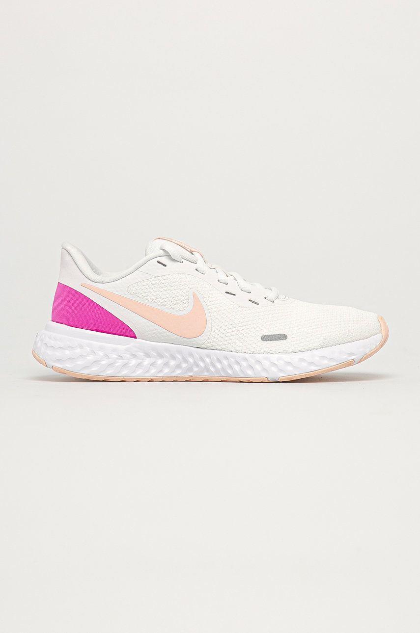 Nike - Pantofi Nike Revolution 5
