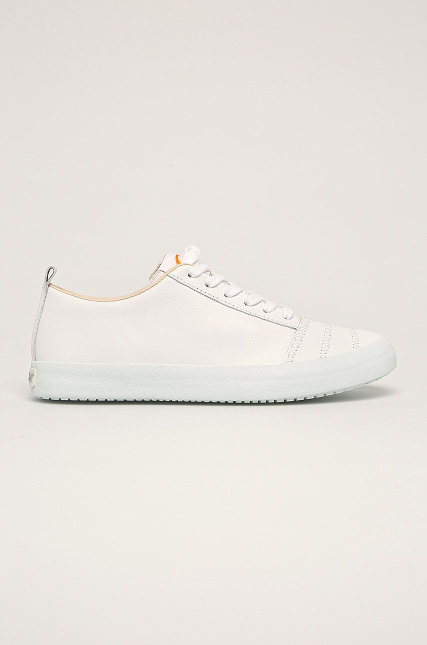Camper - Pantofi Imar Copa