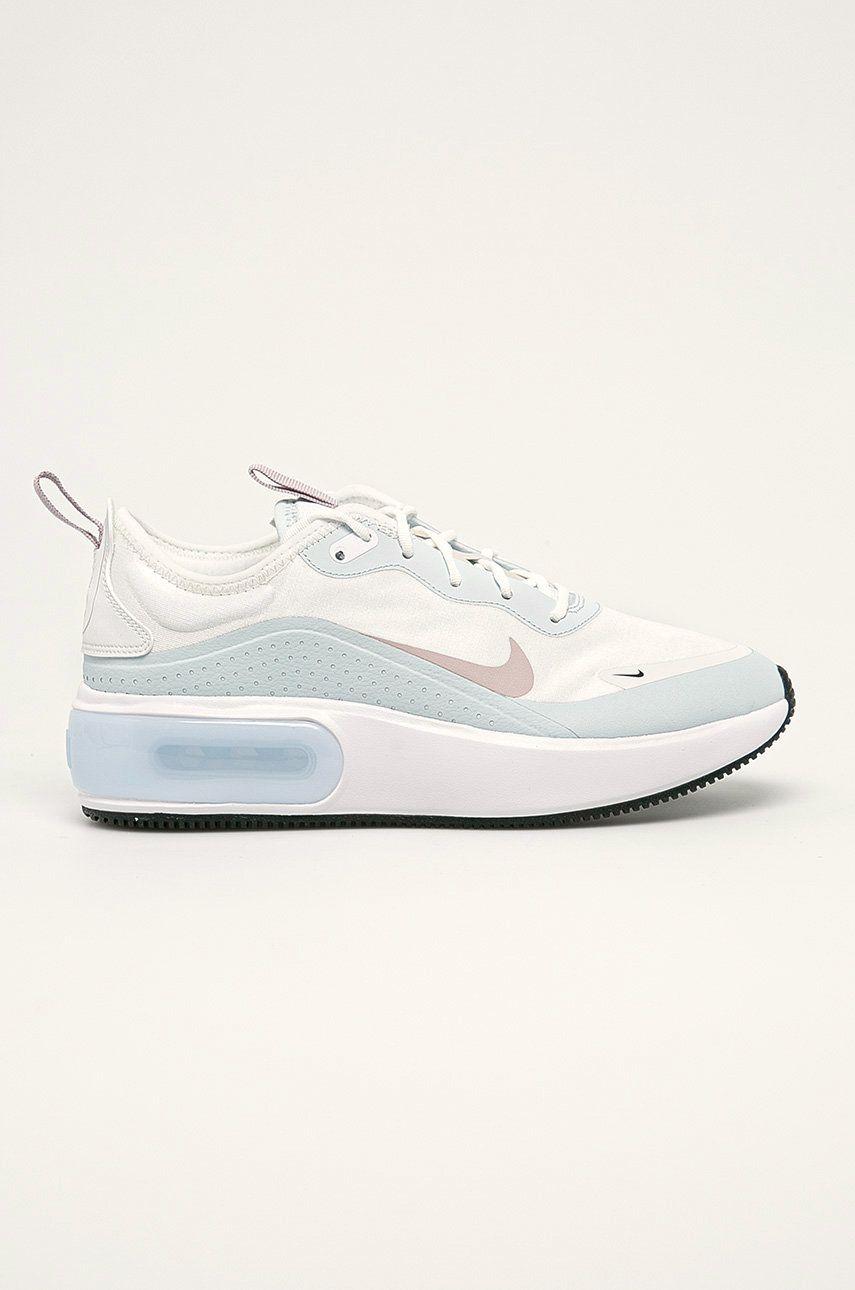 Nike - Topánky Air Max Dia