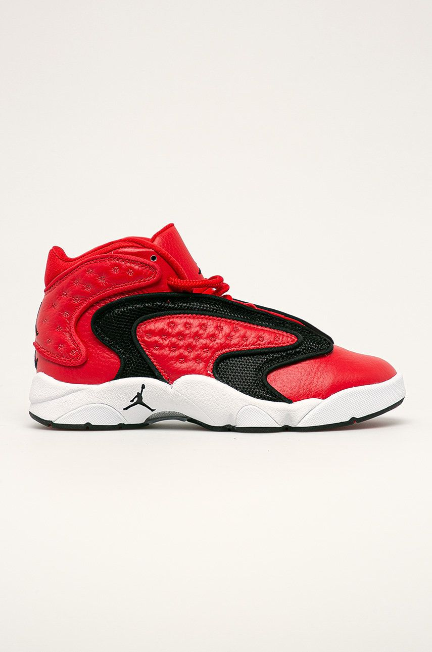 Jordan - Boty Air Jordan OG