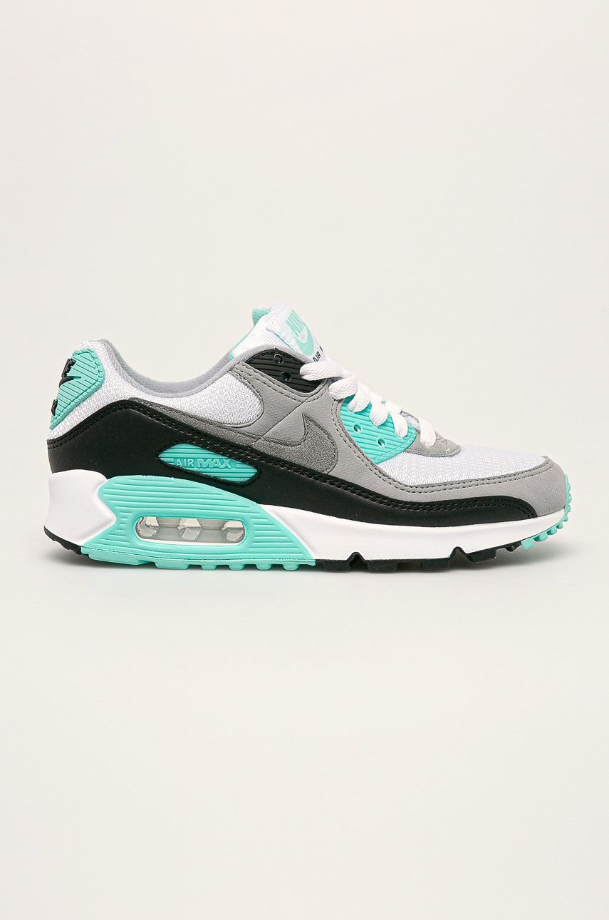 Nike - Topánky Air Max 90