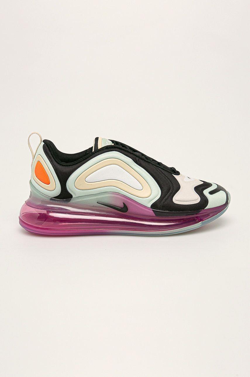 Nike - Topánky W Nike Air MAx 720