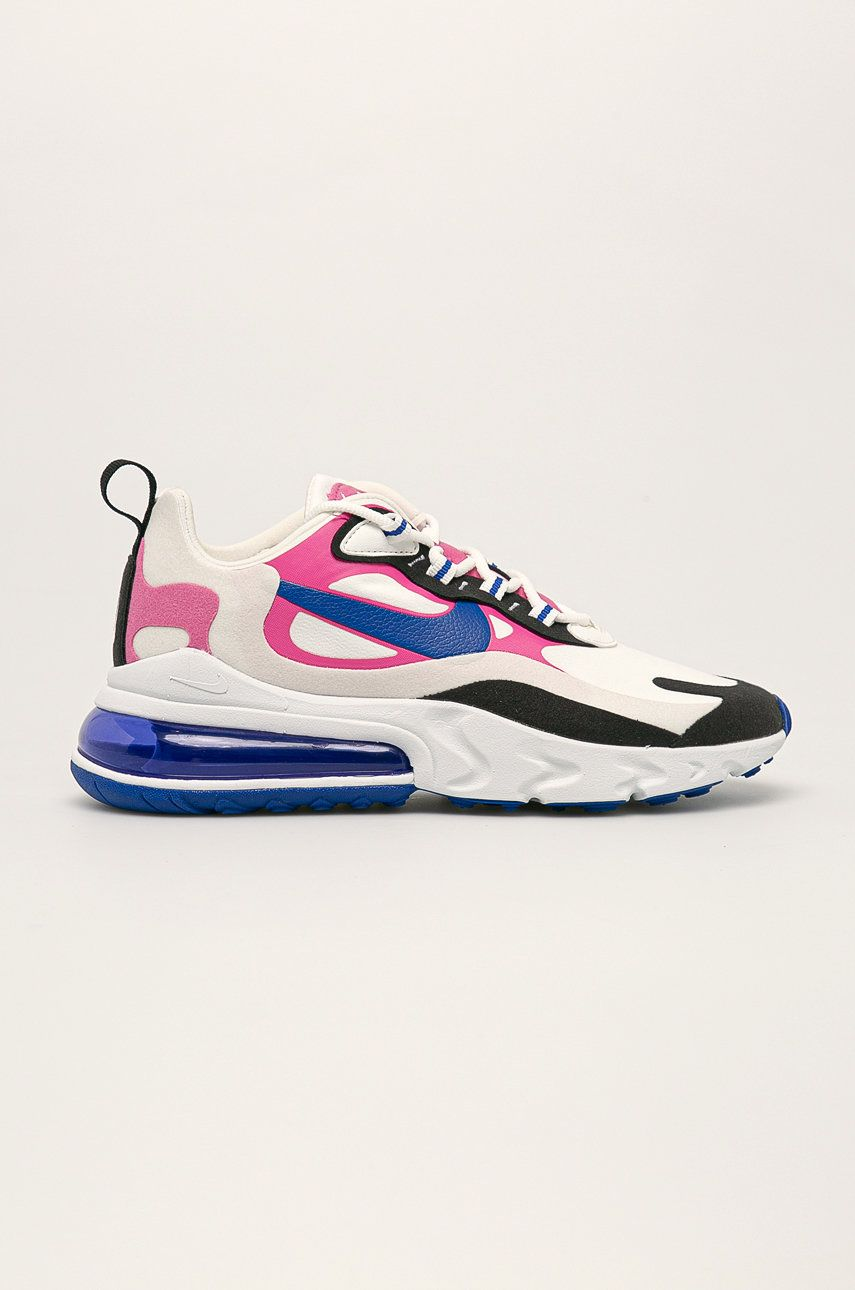 Nike - Pantofi W Air Max 270 React