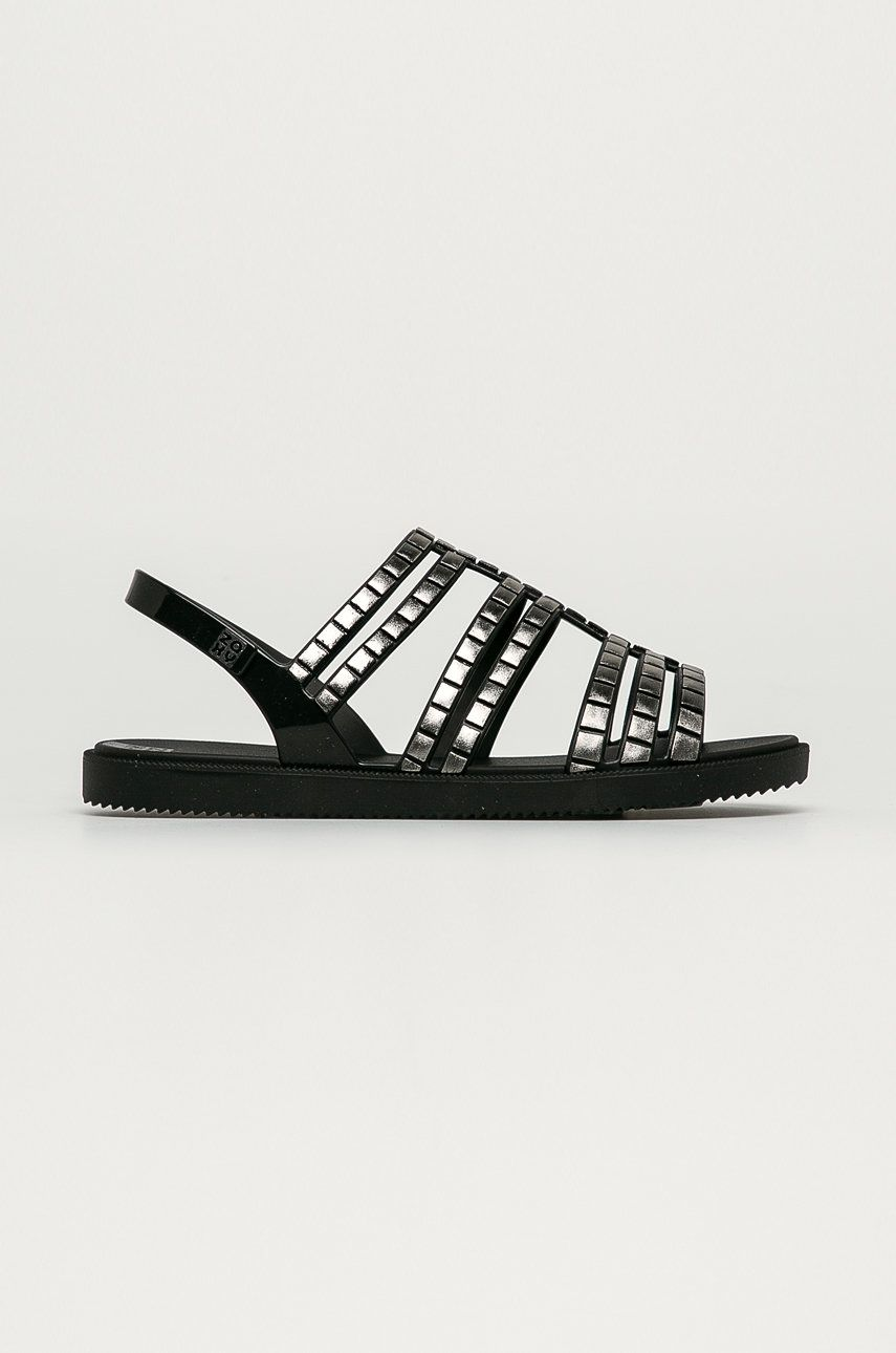 Zaxy - Sandale imagine