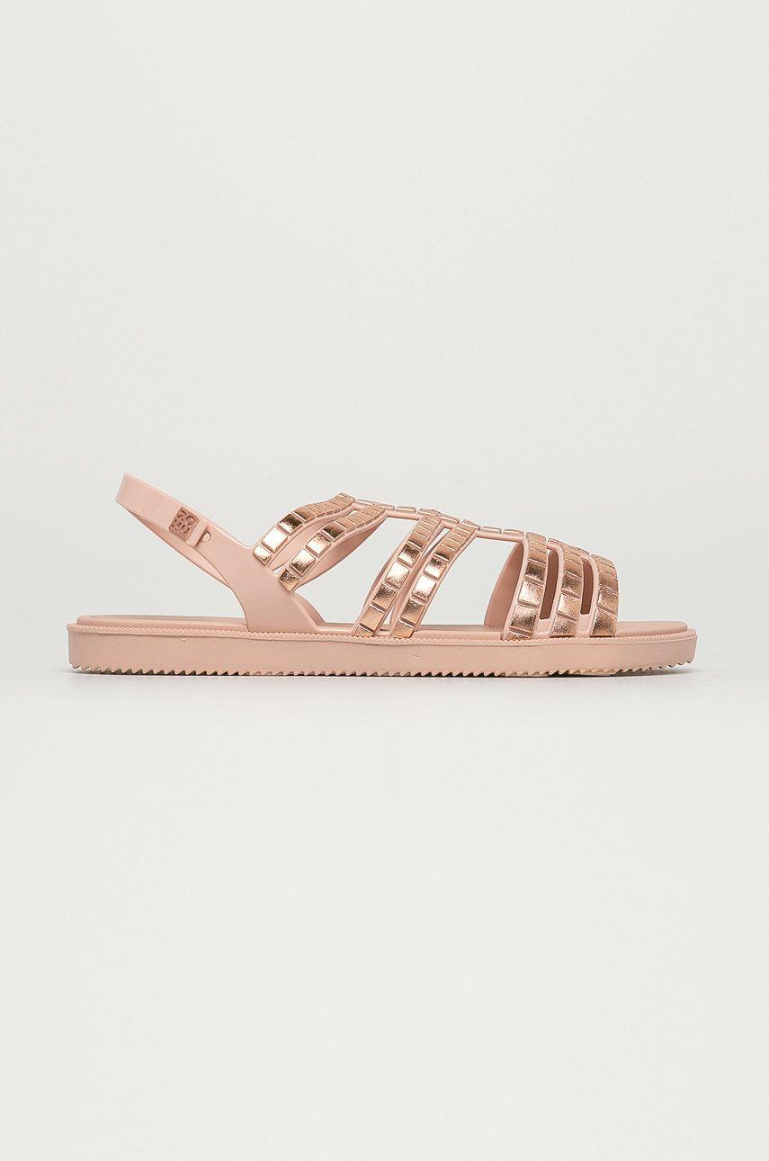 Zaxy - Sandale