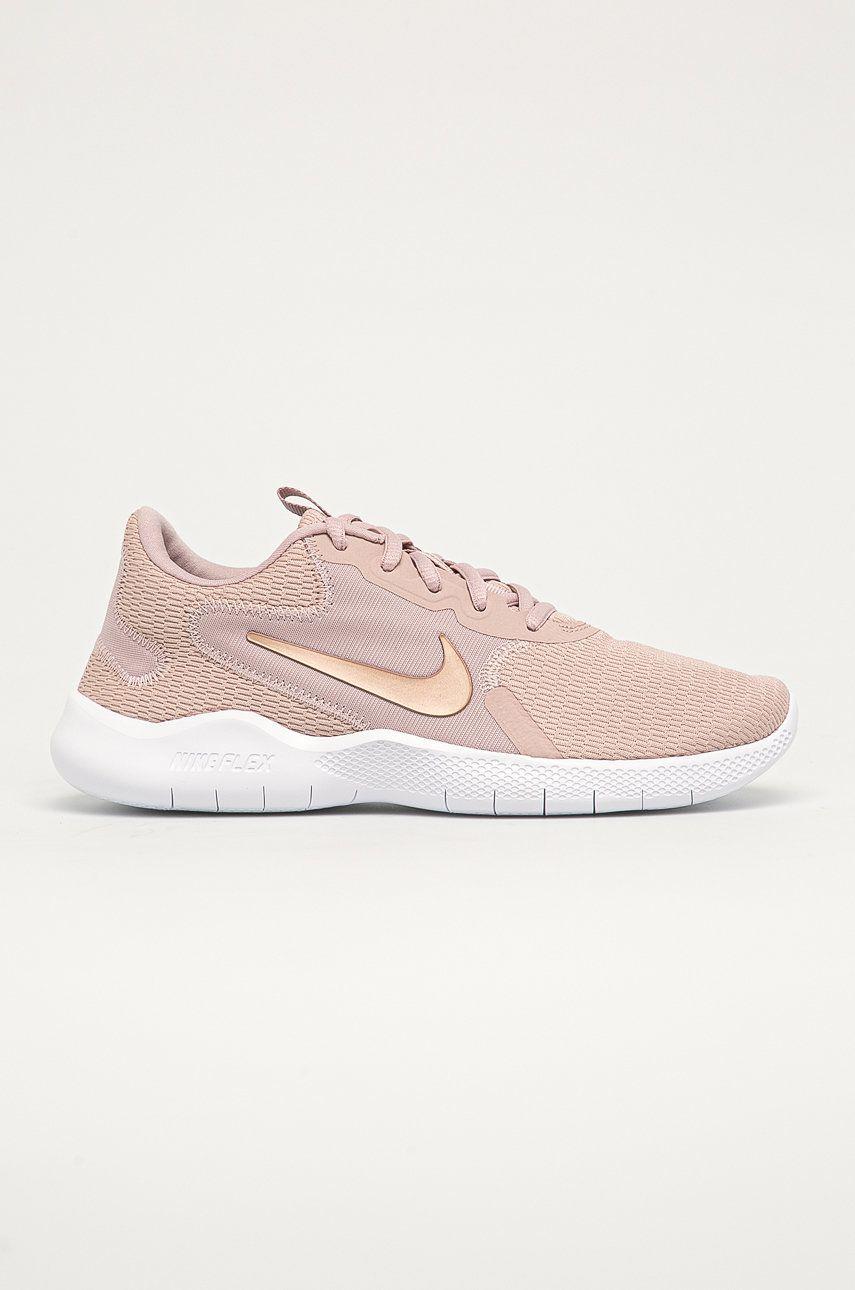 Nike - Pantofi Flex Experience Run 9 imagine