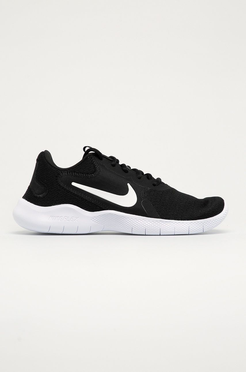 Nike - Pantofi Flex Experience Run 9