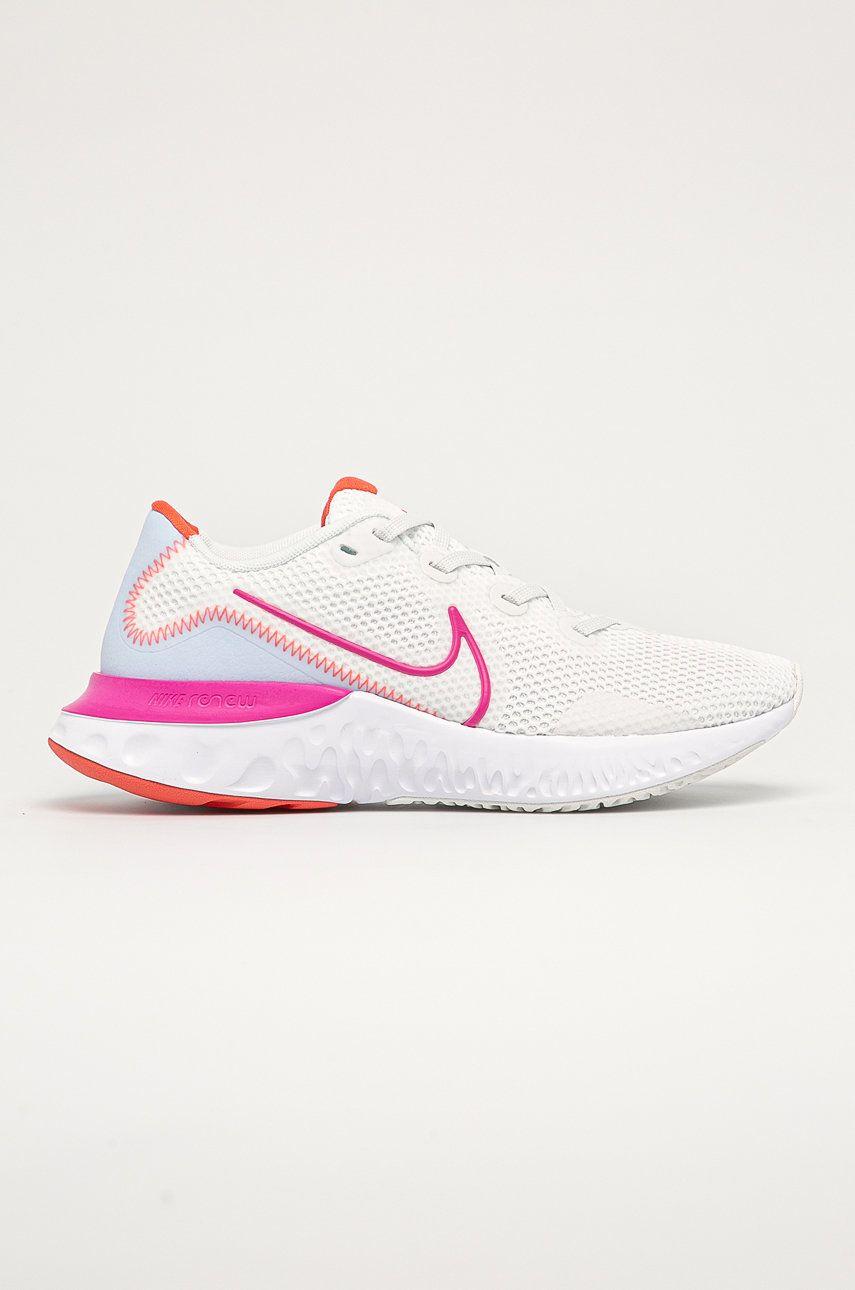 Nike - Pantofi Renew Run imagine