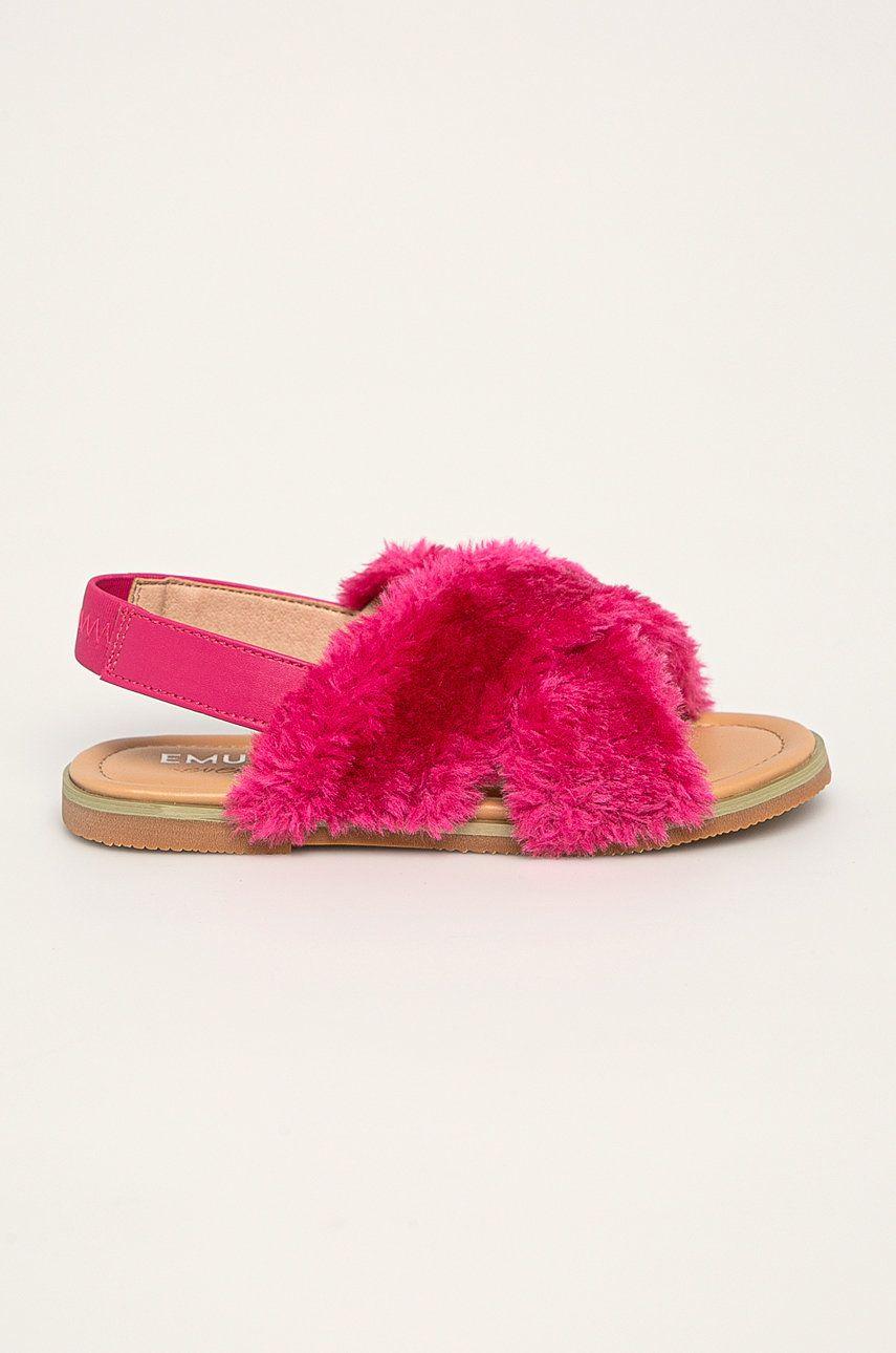 Emu Australia - Sandale copii Jessie