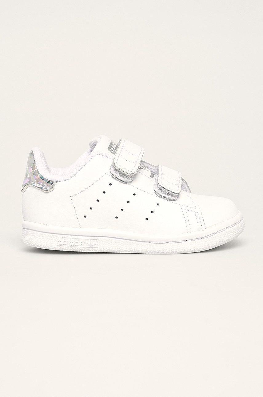 adidas Originals - Detské topánky Stan Smith CF
