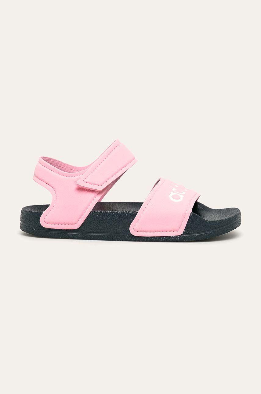 adidas - Sandale copii Adilette de la adidas